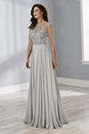 Christina Wu: Elegance 17891