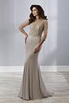 Christina Wu: Elegance 17893
