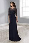 Christina Wu: Elegance 17894