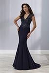 Christina Wu: Elegance 17899