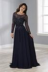Christina Wu: Elegance 17901