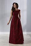 Christina Wu: Elegance 17903