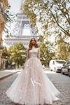 Victoria Soprano Dior