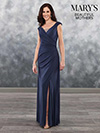 Mary's Bridal: Beautiful Mothers MB8028