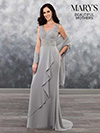Mary's Bridal: Beautiful Mothers MB8030