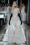 Reem Acra Couture 4