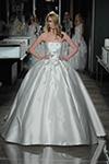 Reem Acra Couture 6