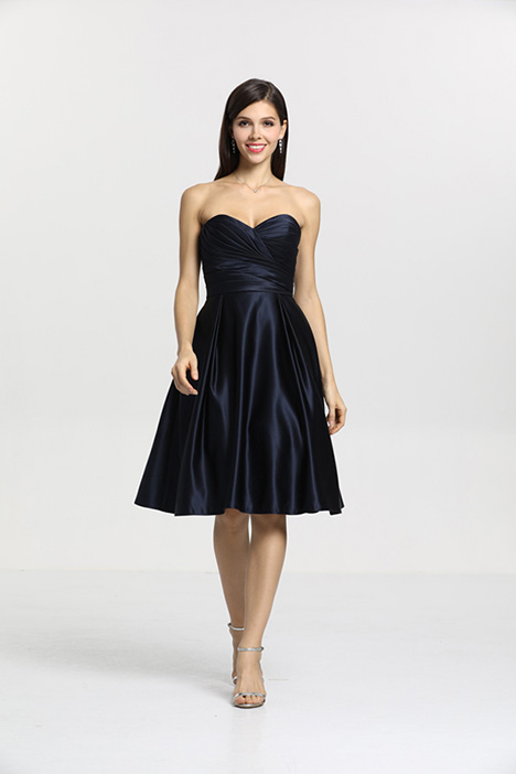 757410 - Hannah gown from the 2018 Gather & Gown collection, as seen on Bride.Canada