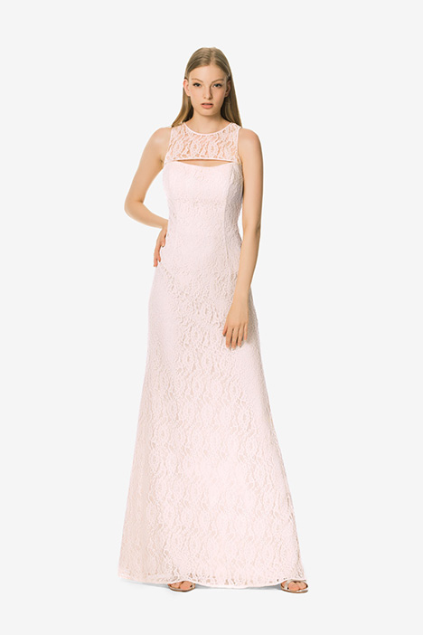 722681 - Caitlin gown from the 2018 Gather & Gown collection, as seen on Bride.Canada