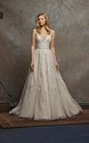 Enaura Bridal ES755 ETERNITY