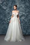 Enaura Bridal EF800 Waverly