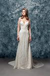 Enaura Bridal EF812 Ivy
