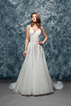 Enaura Bridal EF814 Rae