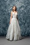 Enaura Bridal EF816 Jardin