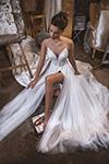 Lavish by Persy LA20-02 Nina