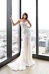 Cizzy Bridal CZ 246