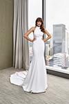 Cizzy Bridal CZ 2488