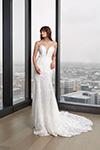Cizzy Bridal CZ 2492