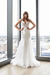 Cizzy Bridal CZ 6026