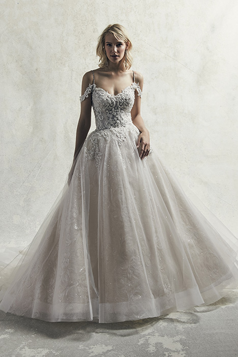 18598ad3 bride.ca | Canada Bridal Boutiques with Sottero and Midgley Wedding Dresses