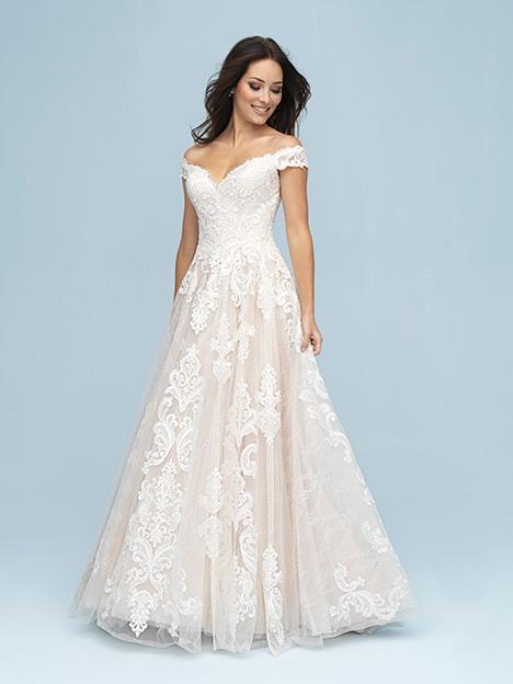 Wedding Dress Boutiques.Bride Ca Canada Bridal Boutiques With Allure Bridals Wedding Dresses