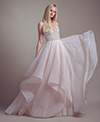 Blush by Hayley Paige Phoenix