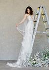 Claire Pettibone: Couture Gypsy Moon
