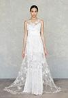 Claire Pettibone: Couture Shangri-la