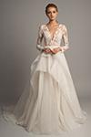 Jenny Yoo Collection Valentina