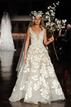 Reem Acra Celestrial Enchantment