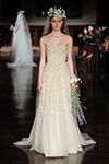Reem Acra Love and Affection