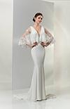 Venus Bridal: Pallas Athena PA9316