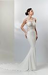 Venus Bridal: Pallas Athena PA9317