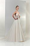 Venus Bridal: Pallas Athena PA9319