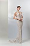 Venus Bridal: Pallas Athena PA9322
