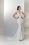 Venus Bridal: Pallas Athena PA9323