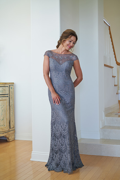 K218012 gown from the 2019 Jade Couture collection, as seen on Bride.Canada