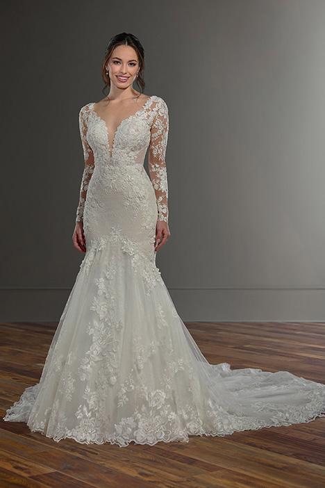 de012bccd2 Most Popular Dresses