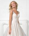 Romantic Bridals: Hearts Desire