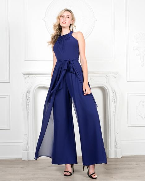 gown from the 2019 Romantic Maids collection, as seen on Bride.Canada
