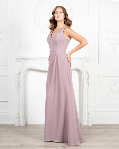7985 gown from the 2019 Romantic Maids collection, as seen on Bride.Canada