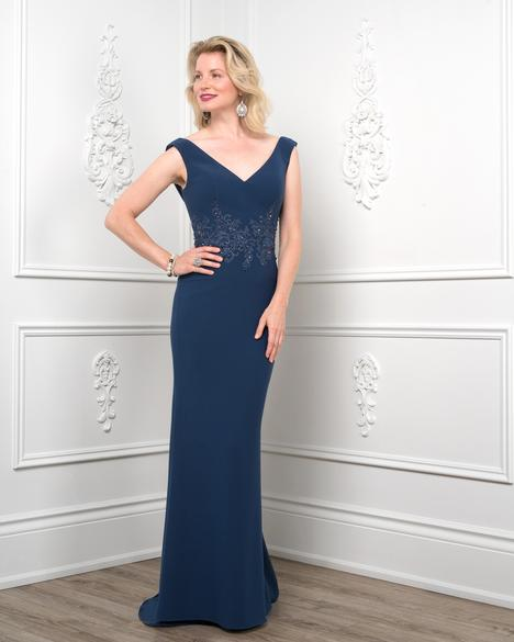 gown from the 2019 Romantic Bridals: Pearl collection, as seen on Bride.Canada