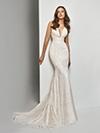 Enzoani Beautiful Bridal BT19-12
