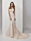 Enzoani Beautiful Bridal BT19-14