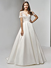 Enzoani Beautiful Bridal BT19-15