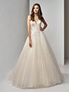 Enzoani Beautiful Bridal BT19-21