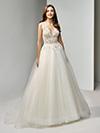 Enzoani Beautiful Bridal BT19-26