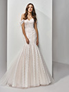 Enzoani Beautiful Bridal BT19-28