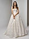 Enzoani Beautiful Bridal BT19-05