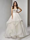 Enzoani Beautiful Bridal BT19-09